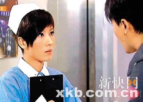 而林峰(微博)和欧阳震华主演的《不速之约》刚刚播出几集,就被网友