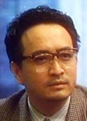 香港资深演员黎汉持(资料图)