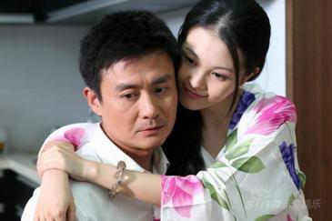 《爱无尽头》女人战争徐帆VS刘雨鑫为爱而战