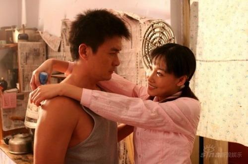 陈曦当完后妈演亲妈《再婚劫》到《爱无尽头》