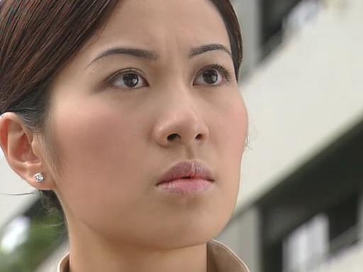 情陷夜中环2演员表_叶璇变身女强人 《情陷夜中环》湖南再度热播