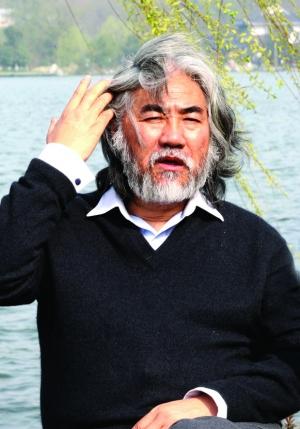 《西游记》月底正式海选演员零门槛可兼报组别