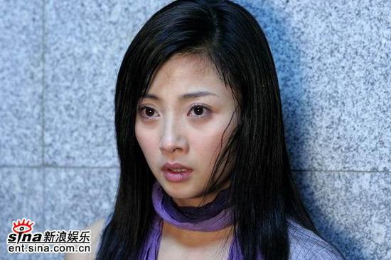 殷桃诠释草根女孩《新昨夜星辰》屡掀收视热潮
