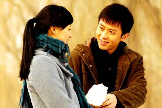 《甜蜜蜜》京城破12点邓超乐观不及《金婚》