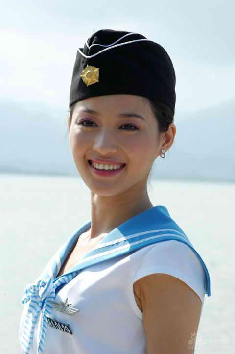 《不能没有她》开播甘婷婷郭晓冬诠释现实爱情
