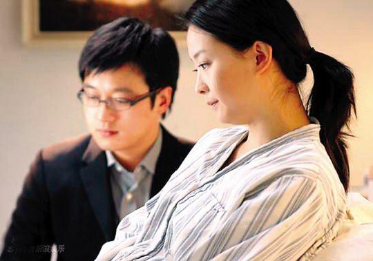 佟大为王艳《所谓婚姻》细说围城生活(图)