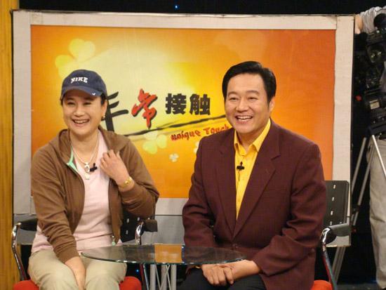 北京电视台电视购物