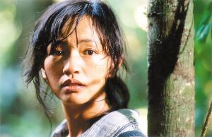 康洪雷《幻想之旅》开播号称中国版《迷失》
