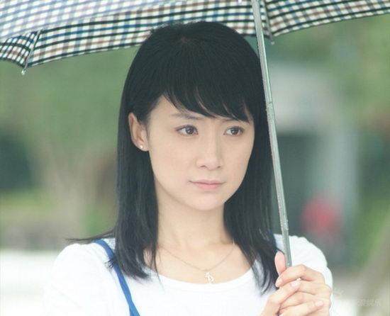 《我是一棵小草》编剧张璐赞姚芊羽有喜剧天赋