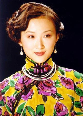 《我的丑娘》开播张少华刘佳佳演绎亲情大戏