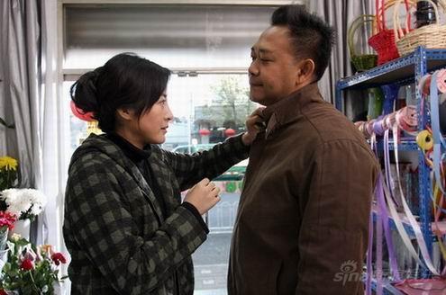 《我是老板》北京热播王雅捷自曝比姜武还要轴