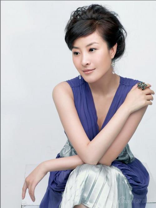 《我是老板》北京收视爆棚王雅捷称愧对郑晓龙
