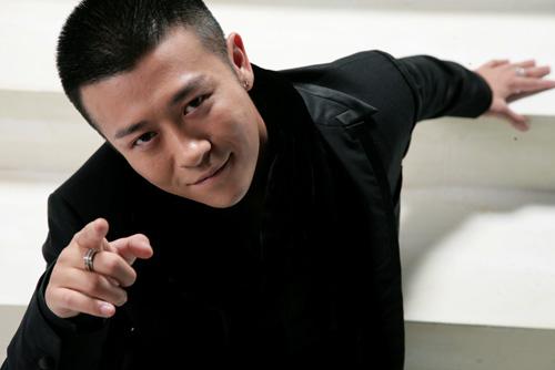 专题 > 正文    新浪娱乐讯 由林申,海清主演的电视剧《媳妇的美好图片