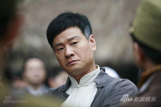 《历史的进程》北京收视第一收获第八个冠军