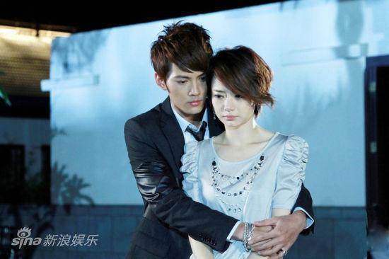 电视剧《爱情睡醒了》专题 > 正文    新浪娱乐讯 由徐正曦(微博)主演