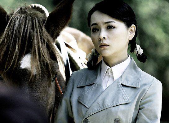 电视剧《断刺》剧情>正文新浪娱乐讯昨日(9月26日)大型谍战剧专题在上海的谍战电视剧图片