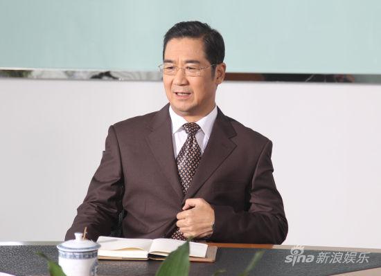 乐视网青瓷_新浪娱乐讯 日前在湖南卫视(微博)热播中的商战大戏《青瓷》在乐视