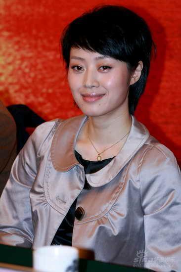 范志博 - 阿曼尼沙罕 - chang.lezhai的博客