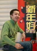 """段嵘徐春妮李菁做客聊""""7天大胜""""实录(组图)"""