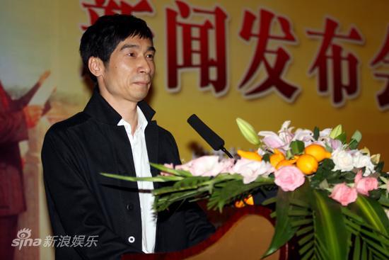杭州佳平文化策划有限公司领导