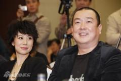 《黎明之前》挑战谍战剧林永健曾放弃出演(图)