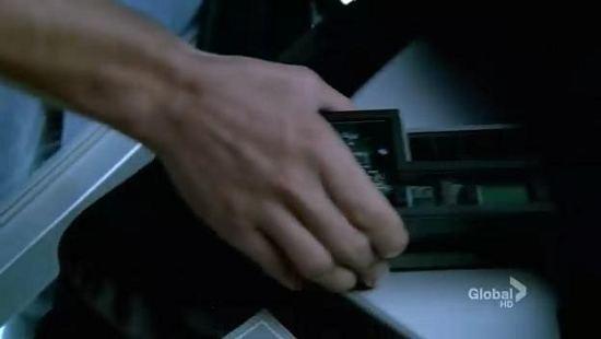 《越狱》第四季大事记:Scylla露出真面目