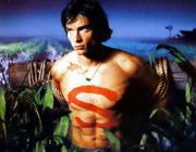 《超人前传》(Smallville)