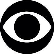 美剧基础资料:CBS电视台简介(组图)