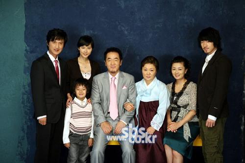 SBS电视剧 糟糠之妻俱乐部 以大收视率差距战胜了KBS电视台 妈妈长图片