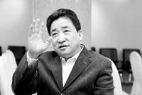 姜昆回应名人满意度质疑称阿娇入选实属恶搞