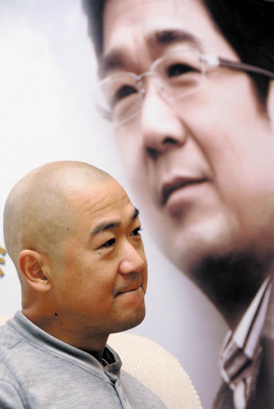 足球皇冠国家统计局:四川广汉市政府授意非法干预普查数据