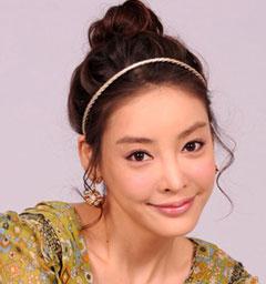 张紫妍亲人:让她走上绝境的是娱乐圈现实