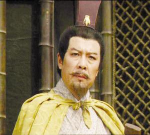 老版《三国演义》演员今何在?