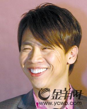 陶喆要找个好老婆:我的爱情要很完美(图)