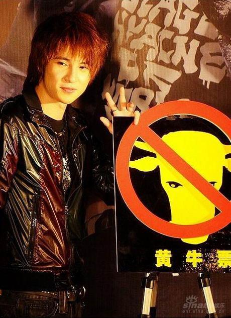 薛之谦08演唱会坚决打击黄牛党新碟11月面市