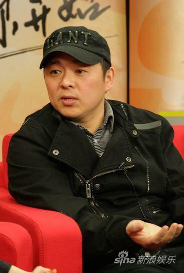 王平久连夜创作抗震歌曲《有难同当》传达希望