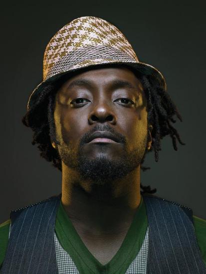 黑眼豆豆主唱反对发售杰克逊新唱片痛斥谋利者