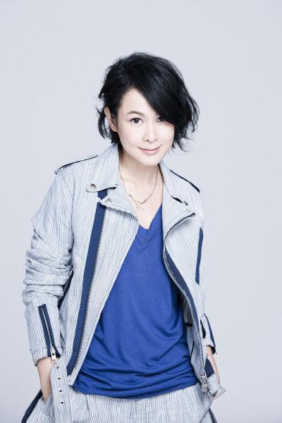《亲爱的路人》,制作期长达一年多,并陆续有刘若英[微博]的好友创作人
