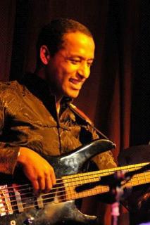 Tinho Pereira