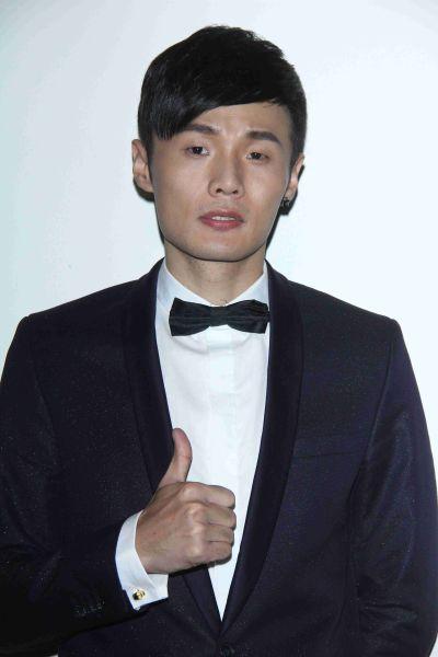 李荣浩《模特》台湾受欢迎 新专辑9月发行图片