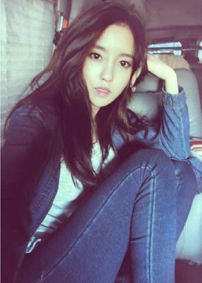 T Ara孝敏替shinee珉豪主持《音乐中心》 Shinee ŭ�敏 T Ara Ɩ�浪娱乐 Ɩ�浪网