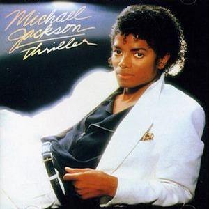 《公告牌》:迈克尔-杰克逊是排行榜之王