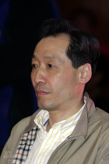 图文:《国家》官网开通--中国记协党组书记翟惠生