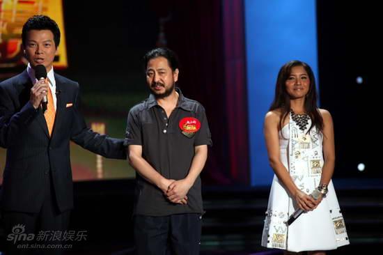 天上的西藏》创作者