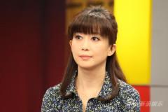 实录:孟庭苇做客聊巡演感悟不凡人生(组图)