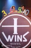 Twins发专辑纪念出道10周年感叹曾单纯如白纸