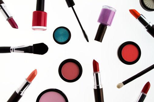 化妆品保存有哪些雷区