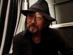山本耀司:远离快时尚远离欧洲大牌做自己