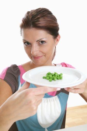 吃苦体质断食减肥法轻松风靡易瘦体质|全球|全生瘦身瓜减不变成图片