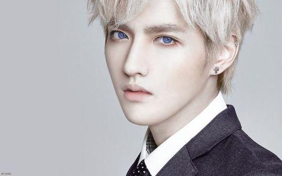 世界上最帅的男人_根据黄金分割理论 全世界最帅的男人竟是他